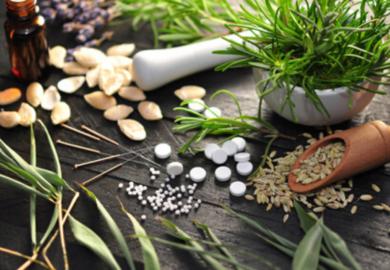 Médecines intégratives : quelle complémentarité avec les médecines allopathiques ?