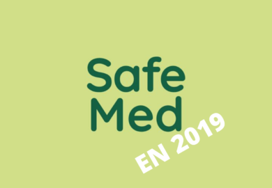 SafeMed : les 10 articles que vous avez le plus lus en 2019