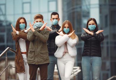 Coronavirus : La polémique sur le remboursement de l'homéopathie cherche à masquer les vraies responsabilités du désastre
