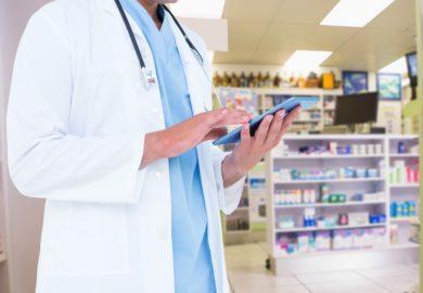 La pharmacie, un atout français en péril ?