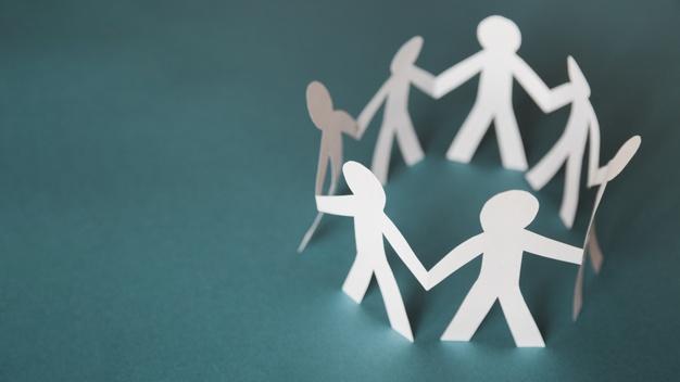 HoméoFrance : pour le maintien du remboursement et la défense de l'homéopathie - SafeMed