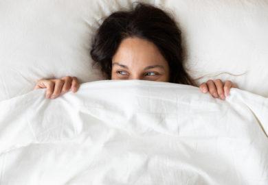 Médecines intégratives et sommeil