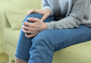 Comment soigner l'arthrose ?