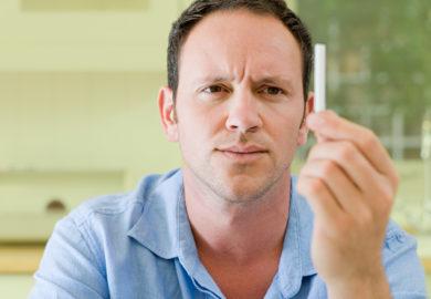 Arreter de fumer grâce à l hypnose